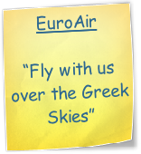 EuroAir